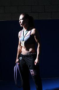 Shauna Lee Brennan
