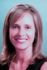Dr. Lana Hutnick
